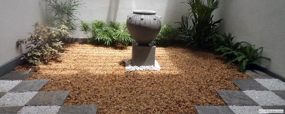 Landscape Designer Sri Lanka Garden Landscape Arrangenent Construction Garden