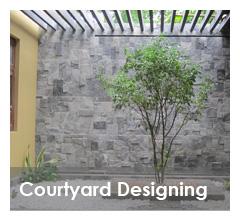 Garden Lk Landscape Designer Sri Lanka Garden Landscape