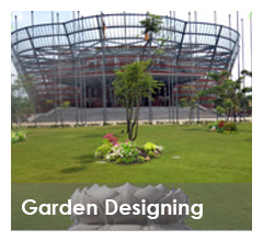 Garden Lk Landscape Designer Sri Lanka Garden Landscape Arrangenent Construction Garden Maintenance,Front House Simple Landscape Design In The Philippines
