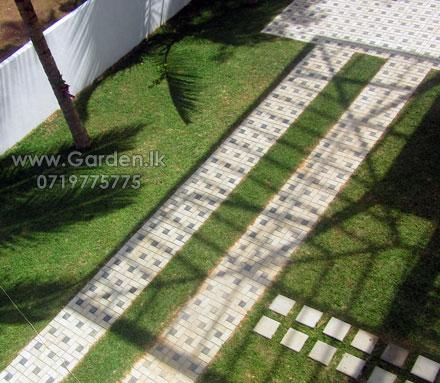 Garden Landscaping In Sri Lanka Container Gardening Ideas