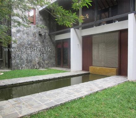 Gardenlk landscape designer sri lanka garden landscape