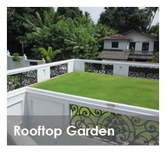 Garden.lk | Landscape Designer, Sri Lanka Garden , Landscape Arrangenent Construction ,garden Maintenance