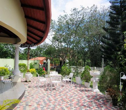 Gardenlk landscape designer sri lanka garden landscape for Garden designs in sri lanka