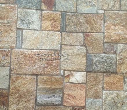 garden lk wall designing cladding exteriorinterior sri lanka